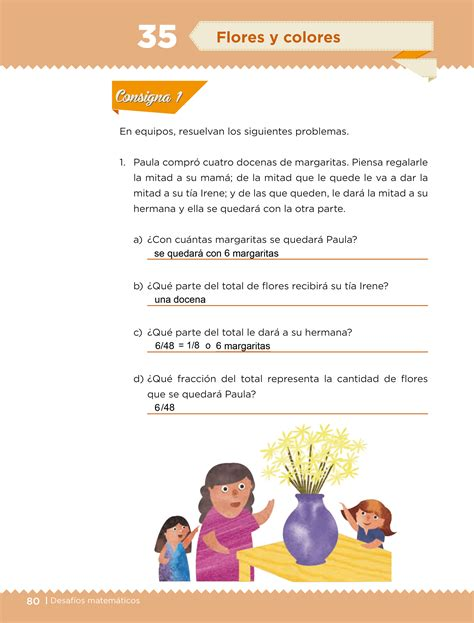 ayuda para tu tarea de 5 grado ayuda para tu tarea de matematicas 5 grado pagina 111