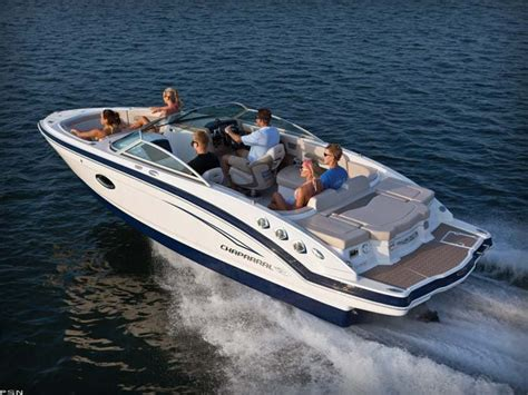 chaparral boats for sale tennessee chaparral boats for sale in lebanon tennessee