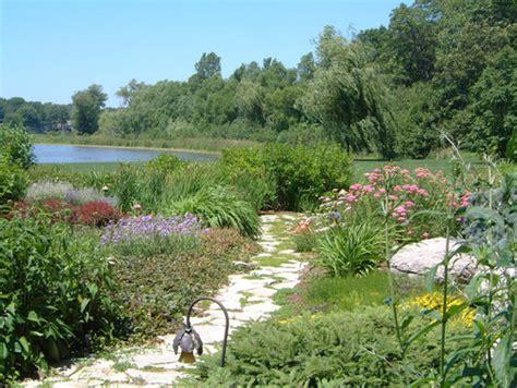 Landscape Design Grand Rapids Mi Landscape Design Grand Rapids 28 Images Landscape