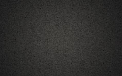 pattern background texture textures patterns templates download photo pattern