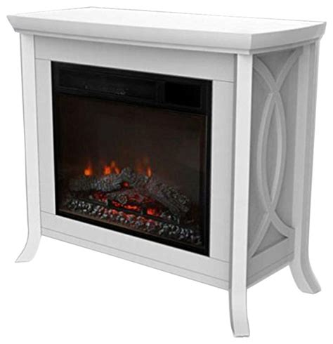 modern indoor fireplace alcasti minimalist electric fireplace mantel modern