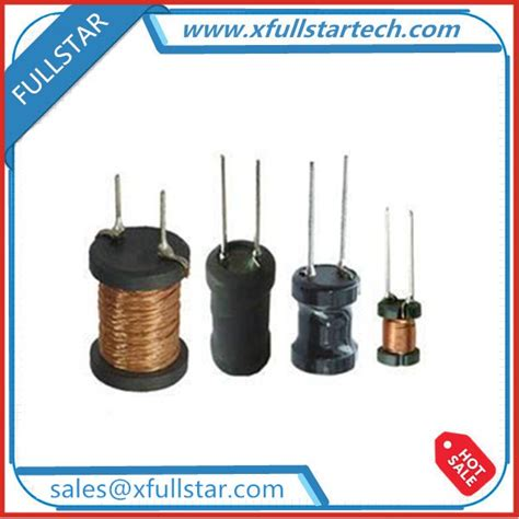 variable inductor rs small variable inductor 28 images de vk5hse rewinding and modifying intermediate frequency