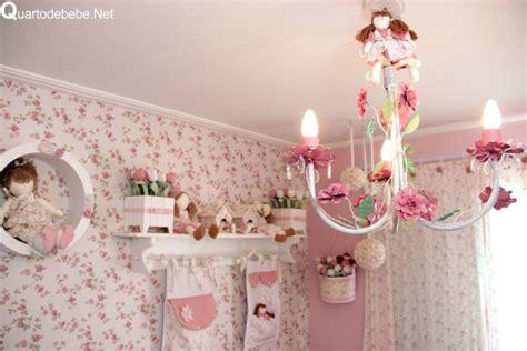 decoração quarto de bebê tema bonecas dicas para decora 195 167 195 163 o do quarto de beb 195 170 como decorar