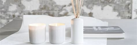 candles diffusers home fragrance designers guild