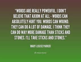 powerful 2 word quotes quotesgram