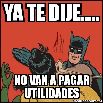 Batman Meme Generator - batman meme generator memes