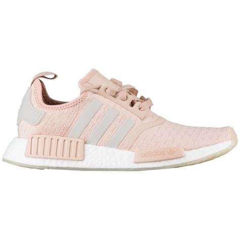 adidas nmd r1 womens pink adidas outlet sale shoes sneakers nmd neo iniki baseforumbop