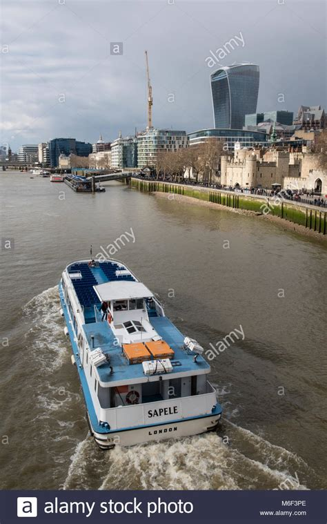 thames clipper kingston thames ferries stock photos thames ferries stock images