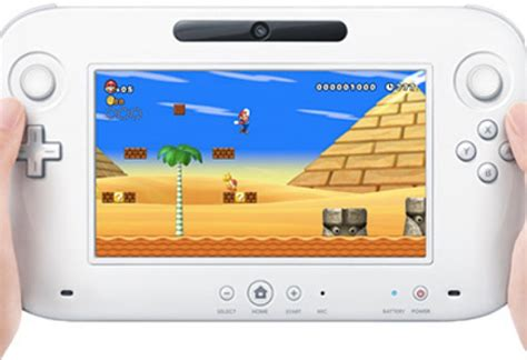 nintendo android nintendo android tablet could make dreams come true product reviews net