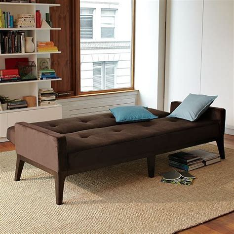 west elm clark sofa west elm clark sofa dimensions digitalstudiosweb com