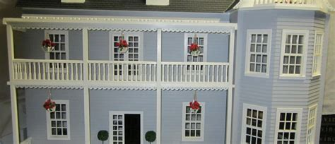 doll house brisbane dollhouse miniature extravaganza brisbane eventfinda