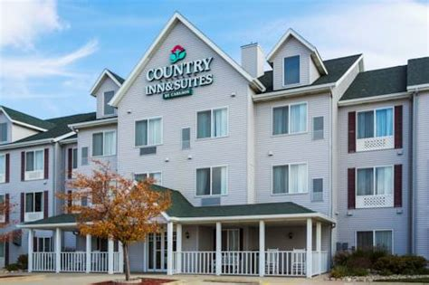 country inn suites by radisson bloomington normal