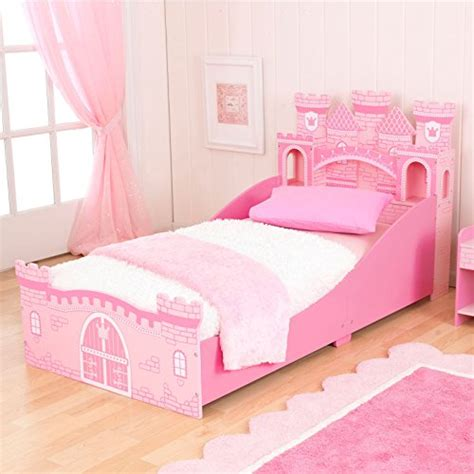 princess beds for sale girls princess bed for sale only 4 left at 75