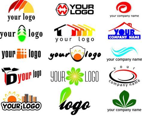 design logo perusahaan gratis how to modernize your company s logo efficiently with best