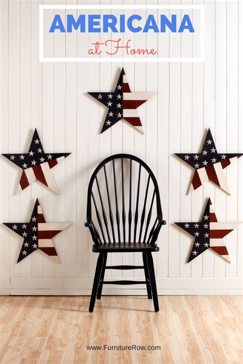 patriotic decorations for home americana home decor home is here