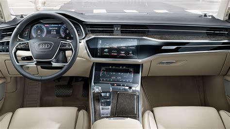 Audi A6 Limousine Gebrauchtwagen by A6 Limousine Gt A6 Gt Audi Deutschland