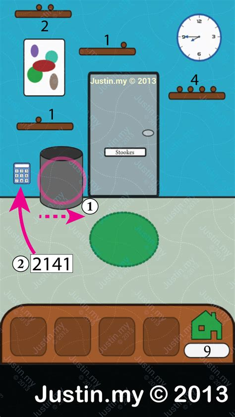 100 doors 2014 level 15 android 100 doors 2014 walkthrough page 9 justin my