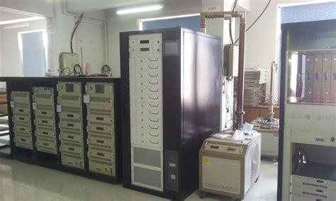 digital tv transmitter dvb ttatscisdb   tv