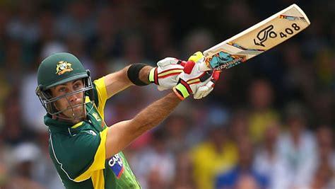live cricket score india vs australia icc world cup 2015