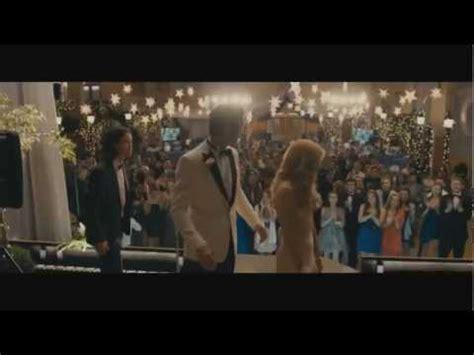 A Place Trailer Legendado Carrie A Estranha 2013 Trailer 2 Legendado Carrie