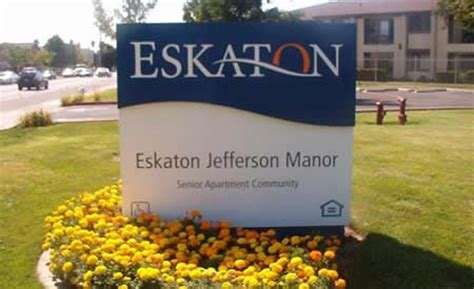 eskaton jefferson manor home health care 5959 66th ave