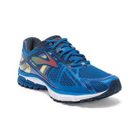 brookes running shoes running s running shoes ravenna 6 shoe ebay