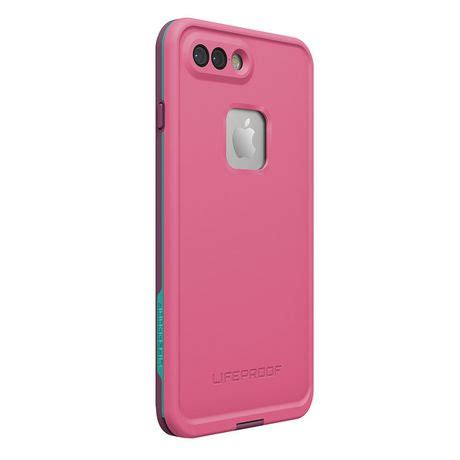 lifeproof fre case  iphone   walmartca