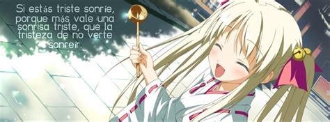 imagenes anime facebook vicios anime portadas para facebook picture to pin on