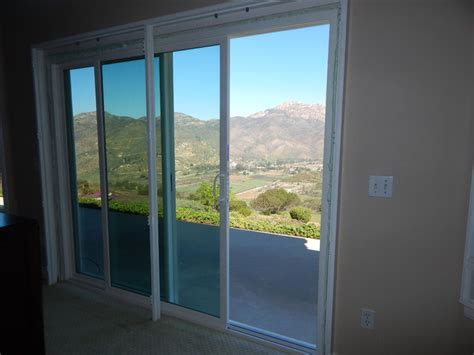 Houzz Patio Doors Patio Doors