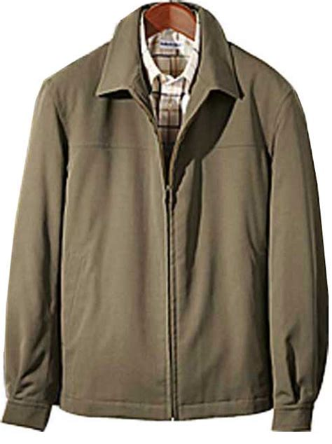 Jaket Seragam Kantor jaket kantor tg 046 konveksi seragam kantor seragam kerja