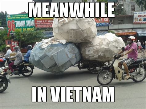 vietnam by adamthegood meme center