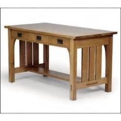 Desk Plans Wood by Woodworking Desk Woodworking Plans Diy Pdf
