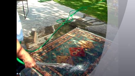 lavare il tappeto lavare il tappeto morandi tappeti