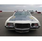 Home Gtgt Ford Torino Nascar Stock Car Pictures