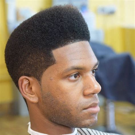 eour fade afro 25 classy afro taper haircuts keeping it simple and fresh