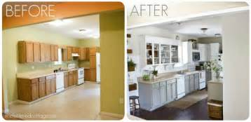 amazing Kitchen Remodels With White Cabinets #3: kitchenbeforeafter9.jpg