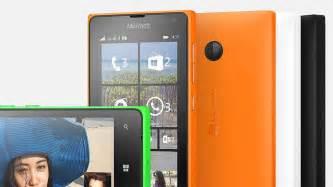 Cek Microsoft Lumia microsoft lumia 435 im tz check was kann das 89