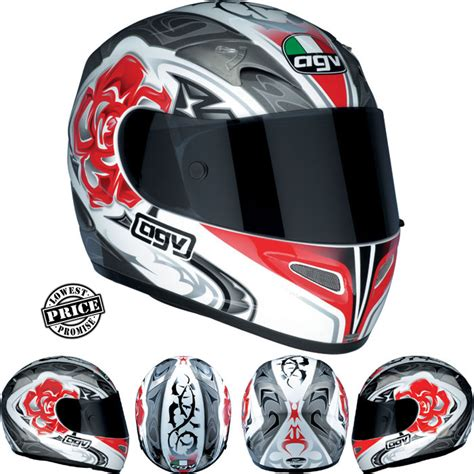 agv ti tech helmet agv ti tech helmet agv helmets motorcycle