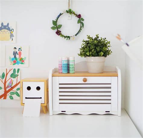 Rak Dapur 42 model rak dapur minimalis modern terbaru 2018 dekor rumah