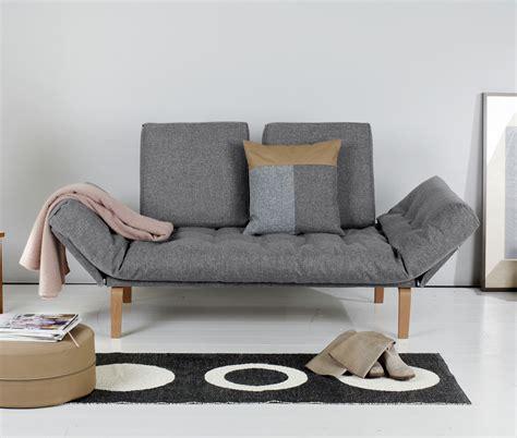 klapp sofa klapp schlafsofa m 246 belideen
