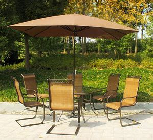 walmart patio furniture sets clearance summer patio clearance at walmart 50 mylitter