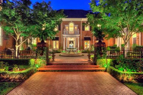 luxury homes in augusta ga luxury homes in augusta ga augusta ga luxury real estate