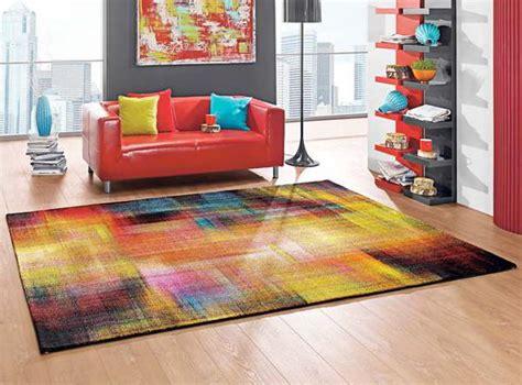 porta teppich design teppich spectrum porta m 246 bel ansehen