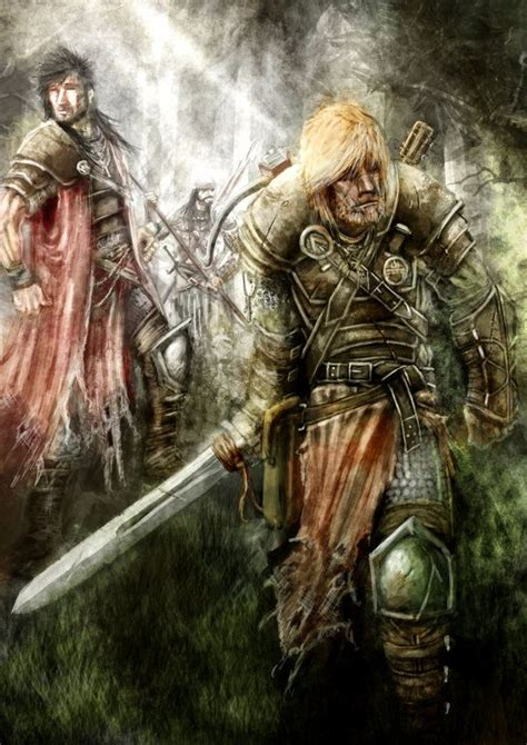 malazan book of the fallen character pictures 17 best images about steven erikson s malazan book of the