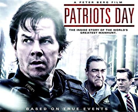 patriots day patriots day 2016 cinemusefilms