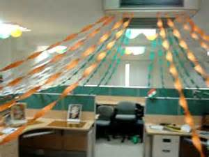 bay decoration themes for in office independence day celebration 3