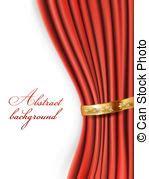 suche vorh nge vorh 228 nge gold goldenes m 246 theater vorh 228 nge