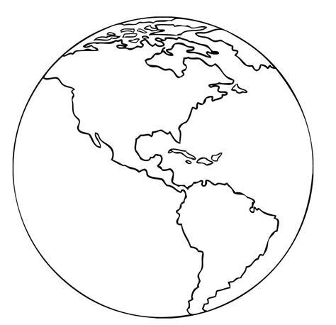 imagenes blanco y negro de la tierra la tierra en blanco y negro imagui