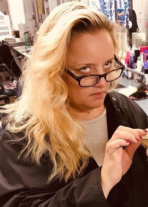lucy davis spouse lucy davis height weight age body statistics healthy