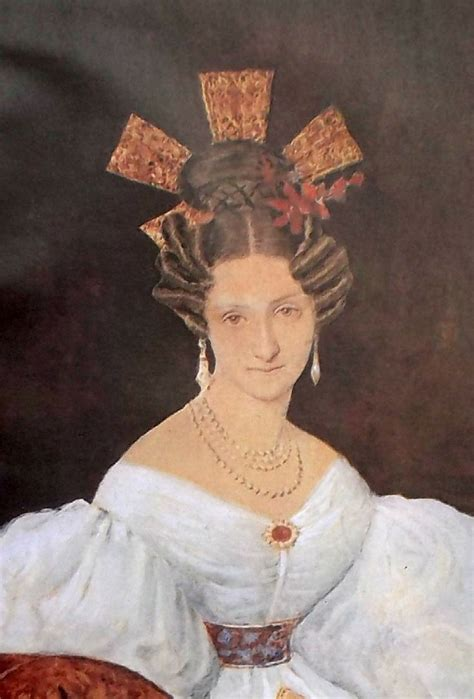 hairstyes in the 1830s 317 best 1820 s regency garb become jane images on